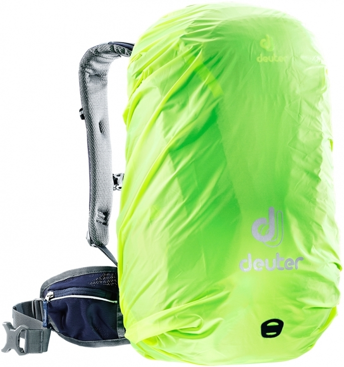 "Рюкзак ""Trans Alpine "" Deuter"