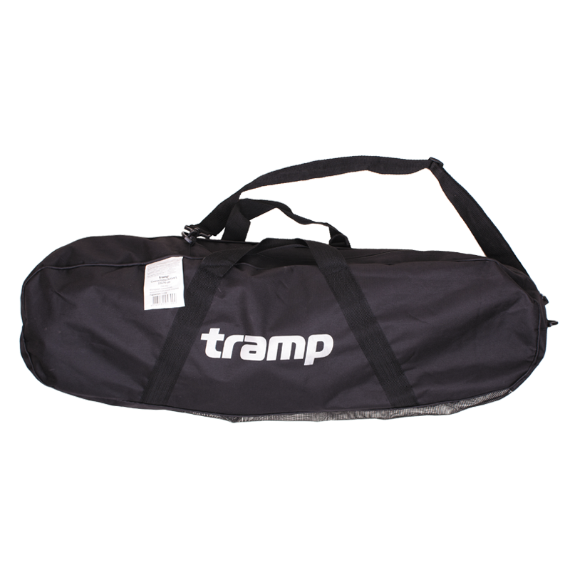 "Снегоступы ""Active"" Tramp"